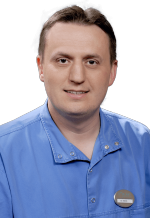dr_kamanII_attila
