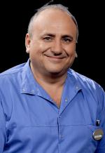 dr_lantos_janos