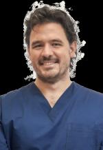 dr_majtenyi_zsolt