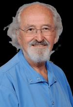dr_oszvald_peter