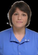 dr_tompla_elenora